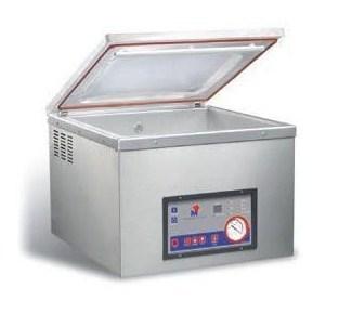 masamar ec5002 chamber vacuum sealer free shipping in spain