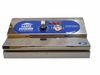 Stainless Steel Garhe  vacuum packing machine (31370) 15 l/min