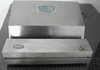 Vail 330 stainless steel vacuum packaging machine