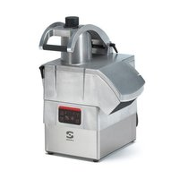 Potato and vegetable cutters