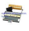 Heat plate for Lovero SW500 wrapping machines