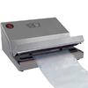 Vacuum packing machine SV-33 110/60/1 (5140216) specific for America