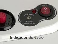 INDICADOR_DE_VACIO_2