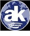 AK_RAMON_2