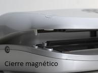 CIERRE_MAGNETICO_2