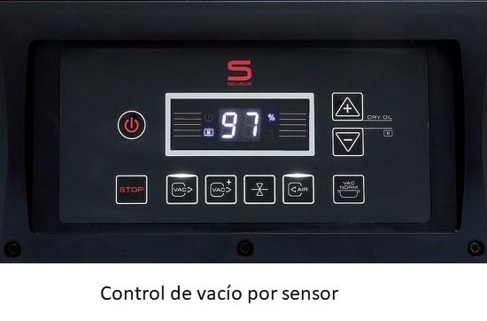 CONTROL_DE_VACIO_POR_SENSOR_2