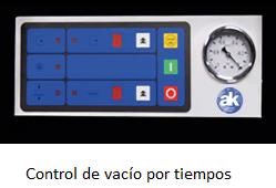 CONTROL_DE_VACIO_POR_TIEMPOS_2
