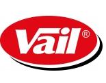 ENVASADORAS_DE_VACIO_VAIL_SQUARE_2