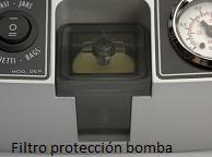 FILTRO_PROTECCION_BOMBA_2