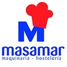 MASAMAR_2