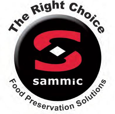 SAMMIC_3_2