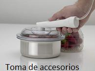 TOMA_DE_ACCESORIOS_2