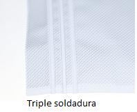 TRIPLE_SOLDADURA_2