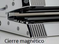 cierre_magnetico_-_3_2