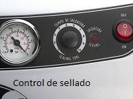 control_de_sellado_-_3_2