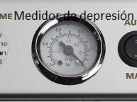 medidor_de_depresion_2