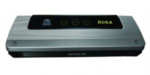 Garhe Dora -- maquina de vacío - 49,95 euros